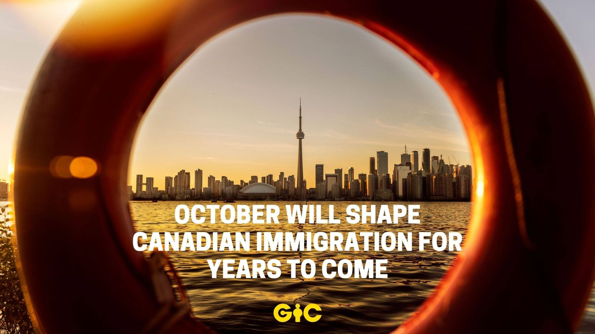 October will shape Canadian immigration for years to come