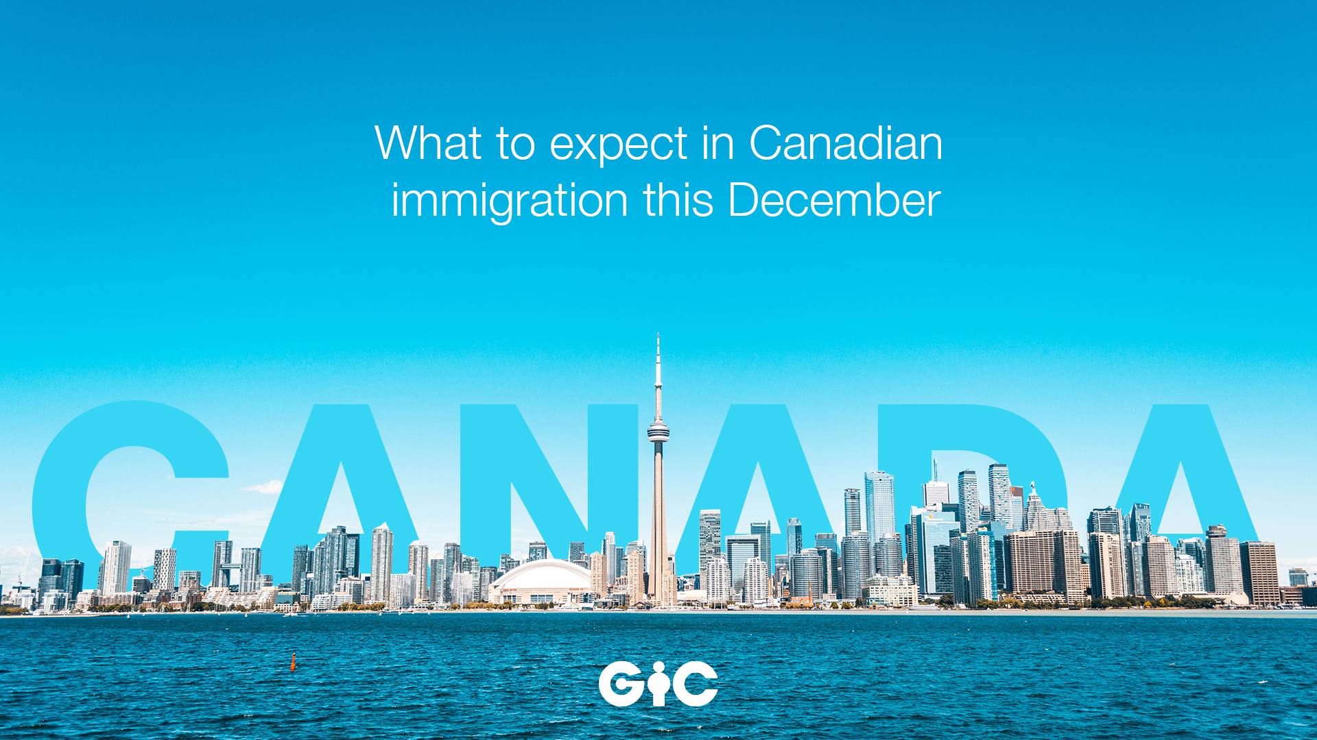 What to expect in Canadian immigration this December (2)